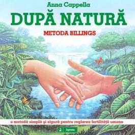 Dupa natura. Metoda Billings