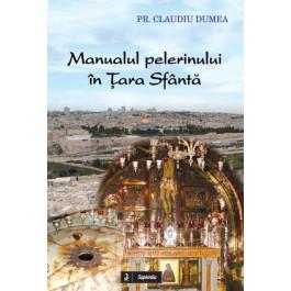 Manualul pelerinului în Tara Sfânta