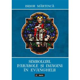 Simboluri, parabole și imagini în Evanghelii