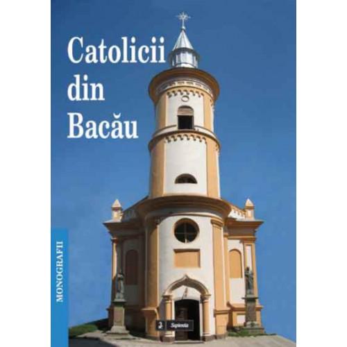 Catolicii din Bacău