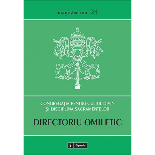 Directoriu omiletic