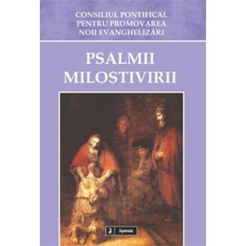 Psalmii milostivirii