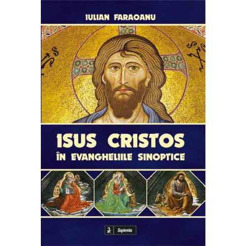 Isus Cristos în Evangheliile sinoptice