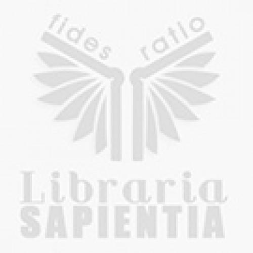 Conferinţele Institutului Teologic Romano-Catolic din Iaşi (II)