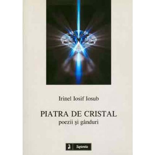 Piatra de cristal