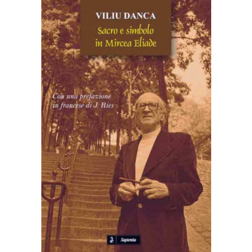 Sacro e simbolo in Mircea Eliade