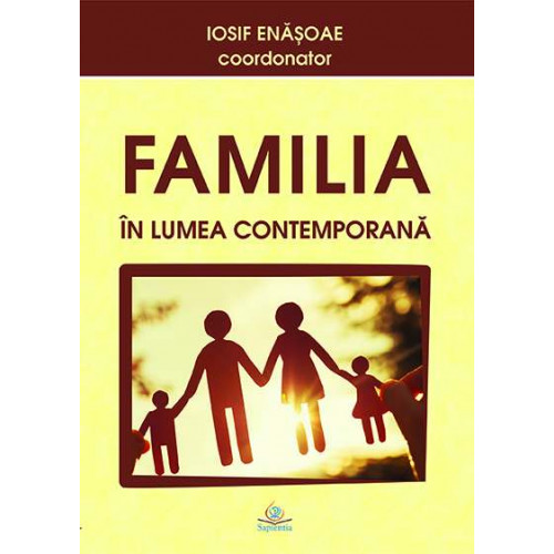 Familia în lumea contemporană