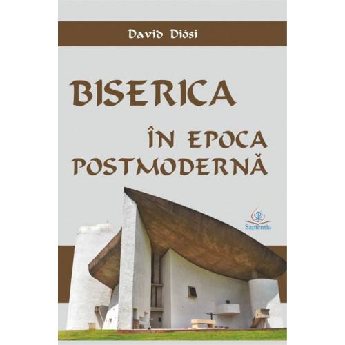 Biserica în epoca postmodernă