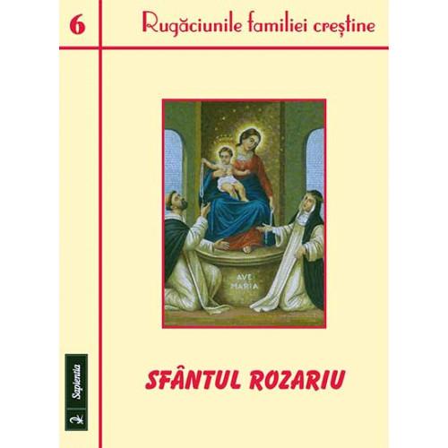 Sfântul Rozariu