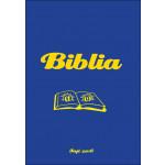 Biblia Catolică