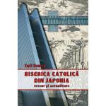 Biserica catolică din Japonia. Trecut și actualitate