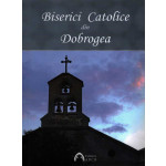 Biserici catolice din Dobrogea