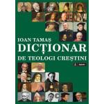 Dictionar de teologi crestini