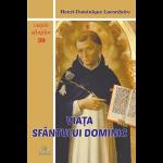 Viața sfântului Dominic