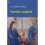 Familia creştină
