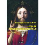Lecții de Teologie fundamentală