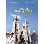 Hălăucești, sat de veche tradiție cultural-religioasă