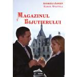 Magazinul bijutierului : (meditatii despre Sacramentul casatoriei care din când în când se transforma în drama