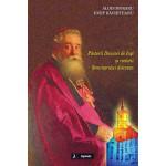 Pastorii Diecezei de Iasi si rectorii Seminarului diecezan