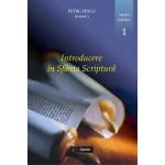 Introducere în Sfânta Scriptură (ediţia a II-a)