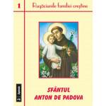 Sfântul Anton de Padova - Rugăciunile familiei creștine