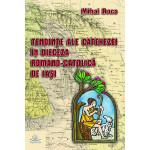 Tendinţe ale catehezei în Dieceza Romano-Catolică de Iaşi