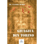 Giulgiul din Torino
