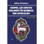 Chipul lui Cristos oglindit în Biserica din Apocalips. Idei despre ecleziologia Apocalipsului şi cristologia Evangheliilor