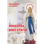 Povestea unei statui
