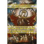 Sufletele din Purgator în viziunile misticilor