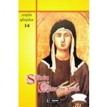 Sfânta Clara din Assisi