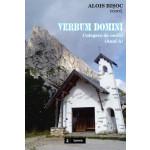 Verbum Domini (A)