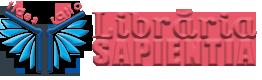 Librăria Sapientia