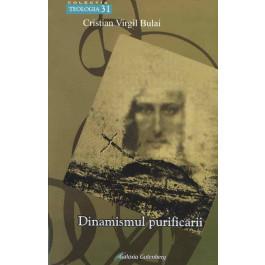 Dinamismul purificării. Aspecte metafizice şi antropologice ale Unităţii şi Unicităţii pluralismului religios