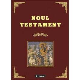Noul Testament