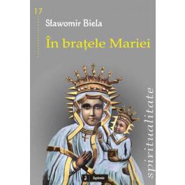 În braţele Mariei