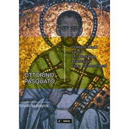 Credincioşii laici în gândirea sfântului Ioan Crisostomul. Între Biserică, familie şi cetate
