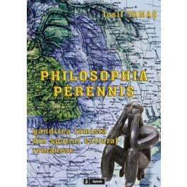 """""""Philosophia perennis"""". Gândirea tomista în spatiul românesc"""