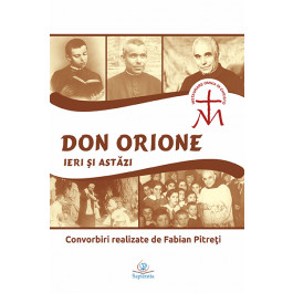 Don Orione – ieri și azi