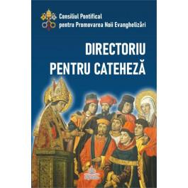 Directoriu pentru cateheză