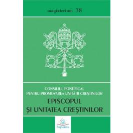 Episcopul şi unitatea creştinilor: Vademecum Ecumenic