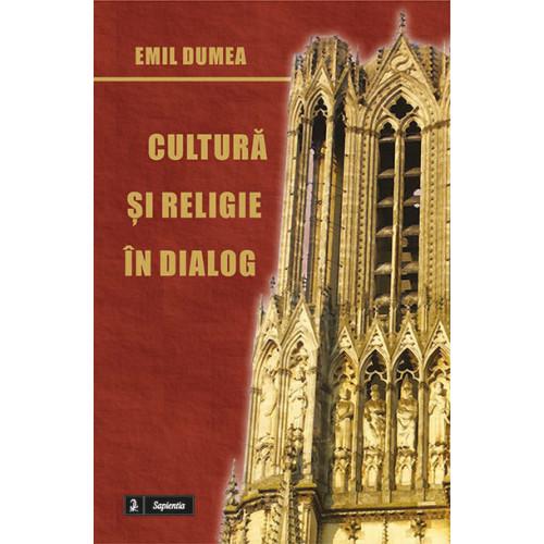 Cultură și religie în dialog