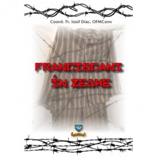 Franciscani in zeghe