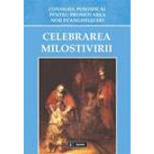 Celebrarea milostivirii