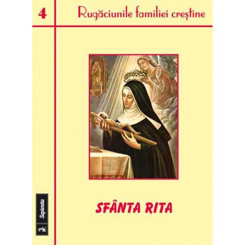 Sfânta Rita