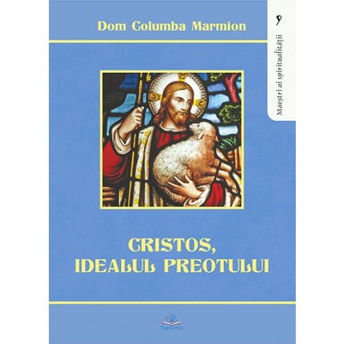 Cristos, idealul preotului