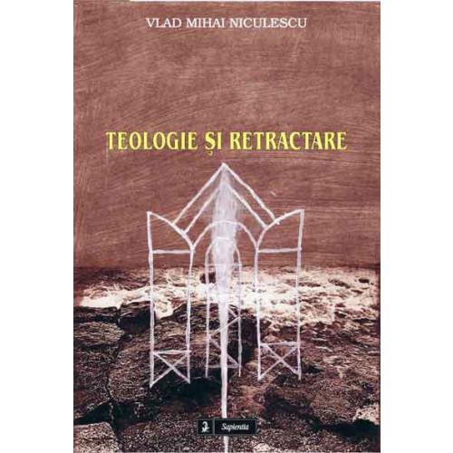 Teologie şi retractare