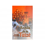 Regula de la Taize