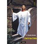 Cred în Isus Cristos