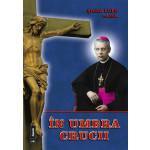În umbra crucii. Articole şi studii despre episcopul martir Anton Durcovici